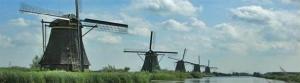 ATP1A3 Holland