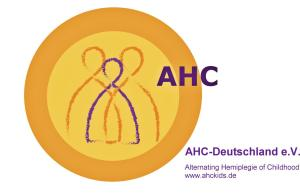 AHC germany logo