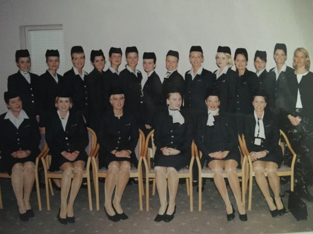 2000 Freyjur