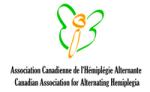 AHC Canada logo